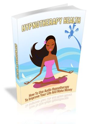 Hypnotherapy Health