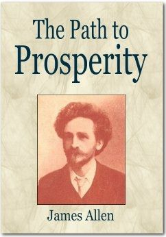 The Path to Prosperity (PLR)
